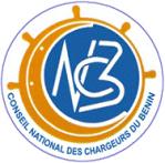p-ncb